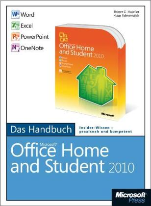 microsoft office home and student 2010 word excel. Black Bedroom Furniture Sets. Home Design Ideas